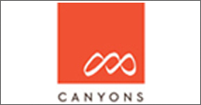 Canyons Resort Webcams