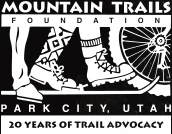 Park City Mountain Trails