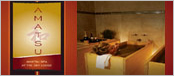 Park City Spa & Massage Services